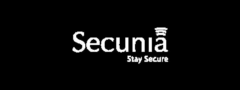secunia