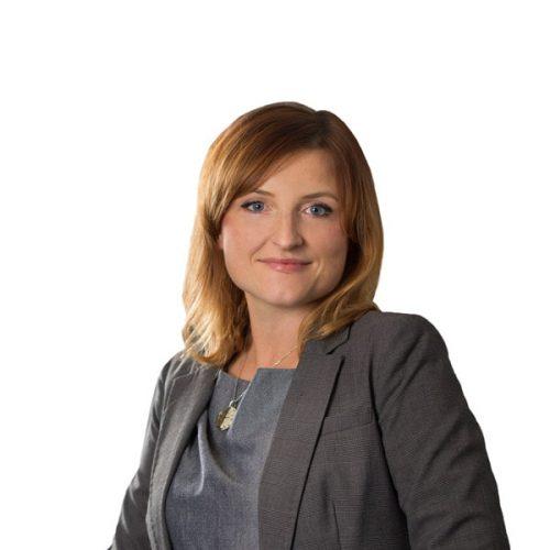 Joanna-Leskier