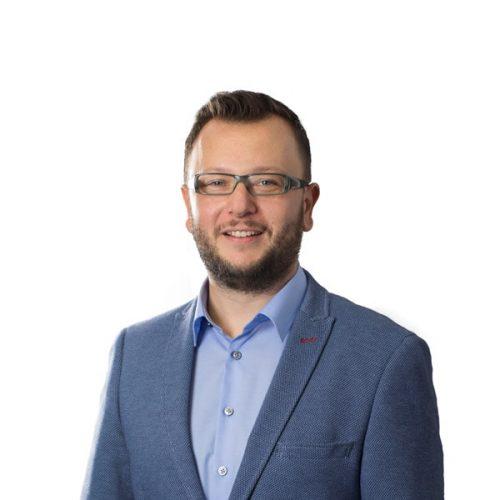 Piotr-Dabrowski